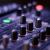 Group logo of Sound & Tech