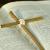 Group logo of Pastor's Corner